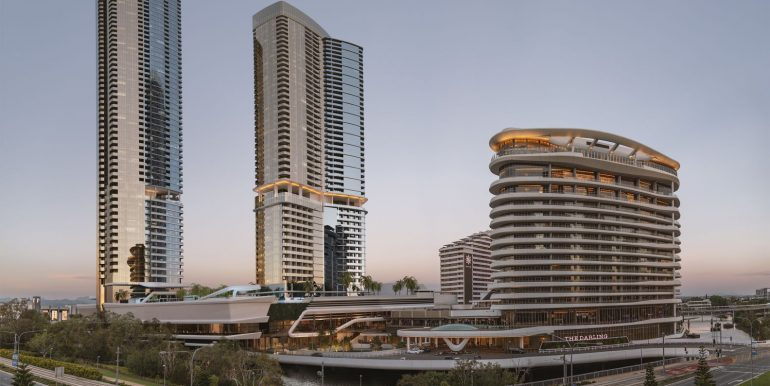 Star IRD View From Broadbeach_LOW RES
