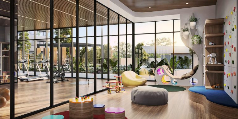 WEB_gym_with_kids_room_1_grant_ave_3d_render_by_volumevision