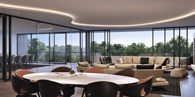 WEB_residents_lounge_1_grant_ave_3d_render_by_volumevision